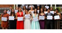 Baccalauréat 2021 - Lycée La Bourdonnais de Curepipe
