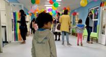 Rentrée 2021 - Lycée La Bourdonnais de Curepipe