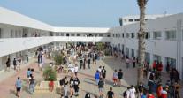 Rentrée 2021 - Lycée Pierre-Mendès-France de Tunis