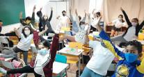 Rentrée 2021 - Lycée Molière de Rio de Janeiro