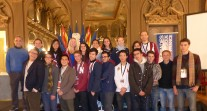 Quatre équipes du réseau primées aux XXIIe Olympiades nationales de physique