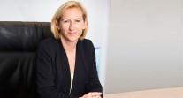 Hélène Farnaud-Defromont est nommée directrice générale de l'administration et de la modernisation du ministère des Affaires étrangères et du Développement international