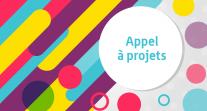 Appel à projets sur la thématique 2019-2020 liée aux 30 ans de l'AEFE