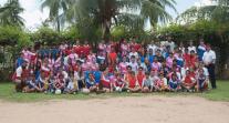 CMEFE 2014 : focus sur le Cambodge