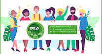 """Premières labellisations """"EFE3D"""", pour des établissements français de l'étranger en démarche de développement durable"""