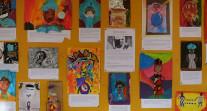 "SLFM 2020 et Africa 2020 : Moussoya ""être femme"""