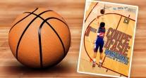 Le Lycée français de Shanghai met en jeu la première coupe d'Asie de  basket