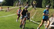 5e édition des Jeux internationaux de la jeunesse dans les Alpes fin mai 2015 : clôture des inscriptions le 17 janvier