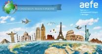 Un MOOC pour préparer au mieux son arrivée en France afin d'y poursuivre ses études