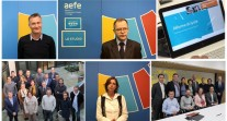 Séminaires des formateurs en SES et en histoire-géographie à l'AEFE dans la perspective de la réforme du lycée et du baccalauréat