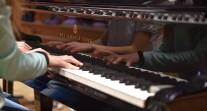 Saison 3 de l'Orchestre des lycées français du monde : appel à participations