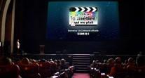 """Concours """"Je filme le métier qui me plaît"""": neuf courts métrages d'élèves du réseau au palmarès 2014"""