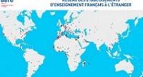 Visites virtuelles d'établissements par Olivier Brochet, directeur de l'AEFE