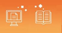 Consultez la lettre sur l'actualité des partenariats pédagogiques (janvier 2021 - N°6): actualisation de la revue de ressources numériques et de projets pédagogiques
