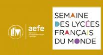 1re édition de la SemaineLFM : carte narrative des événements 2017