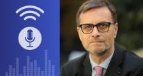 Message du directeur de l'AEFE aux communautés scolaires des lycées français du monde (17 avril 2020)