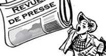 Troisième édition de la Semaine des lycées français du monde : la presse en parle !
