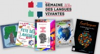 Belle édition de la Semaine des langues vivantes dans les établissements français à l'étranger