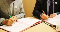 L'AEFE renforce son réseau de partenaires par la signature de six conventions