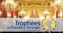 """Prix """"ancien-ne élève"""" des Trophées des Français de l'étranger 2019 : postulez jusqu'au 21 janvier"""