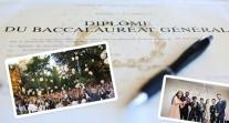 Résultats du baccalauréat 2017 dans les lycées français du monde