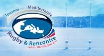 8e édition du Tournoi de la Méditerranée au Centre national du rugby à Marcoussis : les préinscriptions sont ouvertes !