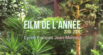 L'année 2019-2020 au lycée français Jean-Mermoz de Dakar