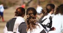Deux projets de tournois de rugby internationaux scolaires : appel à candidatures pour y participer !