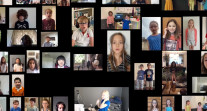 """""""Drôle de vie, la vie en drôle"""", par des élèves de 36 classes de la zone ZENOS"""
