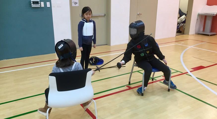 Lycée français de Séoul, Coré du Sud