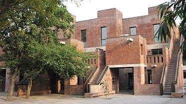 Lycée français de Delhi