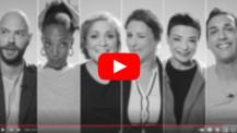 L'attractivité de l'enseignement français à l'étranger : témoignages