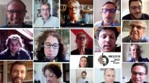 OLFM 2020-tchat :  les mentors
