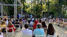 Baccalauréat 2020 - Lycée français Pierre-Loti d'Istanbul
