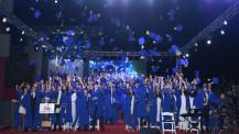 Baccalauréat 2020 - Lycée franco-libanais Nahr Ibrahim