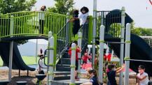 Rentrée 2020 : Lycée français de Chicago