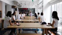 Rentrée 2020 :  Lycée français de New York