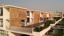 JEP 2020 : Lycée français Alexandre-Yersin, Hanoï, Vietnam