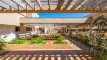 Ouvrage 15 ans d'architecture contemporaine (2005-2020): photo de Brasilia