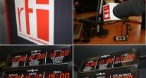 """À écouter : l'émission """"Vivre ailleurs"""" sur la rentrée 2020 dans les établissements du réseau AEFE"""