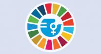 Journée internationale des droits des femmes 2021