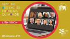 """SLFM 2020 : émission """"Des valeurs au cœur de l'éducation, pour quoi faire ?"""""""