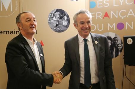 Partenariat avec le Philharmonique de Radio France