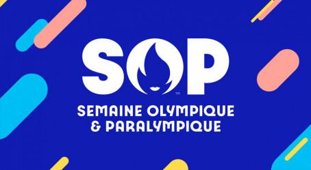 La SOP 2021 en images